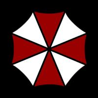 [주] 우산 | Social Profile