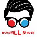 Photo of sooperboycom's Twitter profile avatar