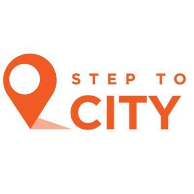 Step To City