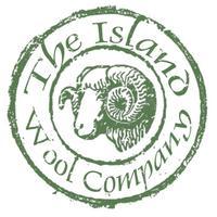 islandwool