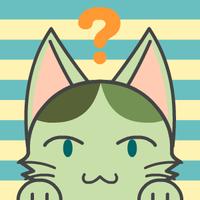 くれらっぷ | Social Profile