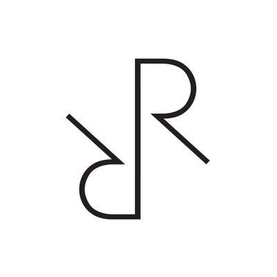 Roksanda | Social Profile