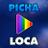 @picha_loca