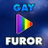 gayfuror
