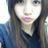 @megumi_jk33