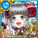 きいちゃん@女の子限定の魔道士 (@00key_chan00) Twitter