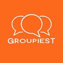 Groupiest (@Groupiest) Twitter