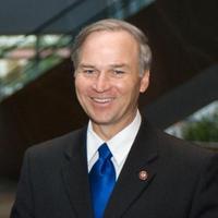 Randy Forbes | Social Profile