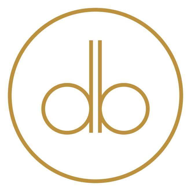 david beahm design Social Profile