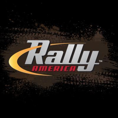 Rally America   Social Profile