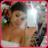 Alize_Bonita