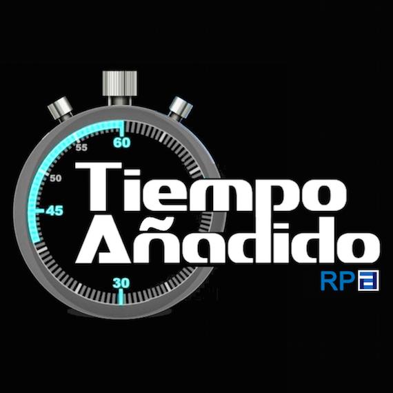 Tiempo Añadido RPA Social Profile