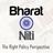Bharat Niti