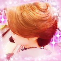 ♡.。.:* Yui .。.:*♡ | Social Profile
