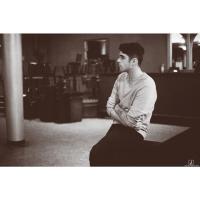 Cole Andre | Social Profile