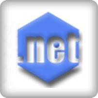 idhun.net | Social Profile