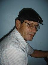 gelci carlos Abreu Social Profile