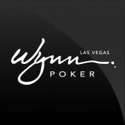 Wynn Poker Room Social Profile