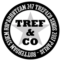 TrefenCo