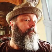 David Taylor | Social Profile
