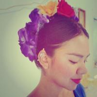 Janny. | Social Profile