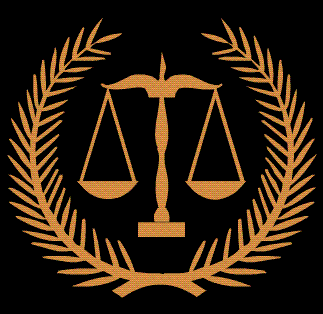 lawyer's assistant Social Profile