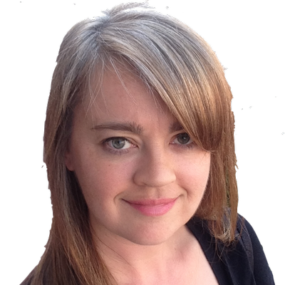 Lori Thayer | Social Profile