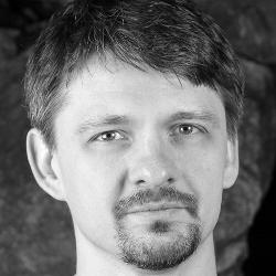 Ivan Sagalaev | Social Profile