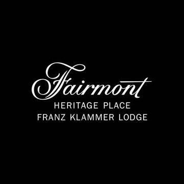 Franz Klammer Lodge