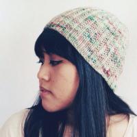 Maria Larraga | Social Profile