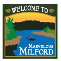 @MarvMilford