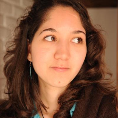 Paola Rosciano | Social Profile