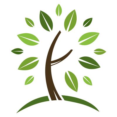 Autossustentável | Social Profile
