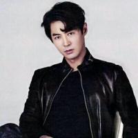 @ShinhwaJunjinl