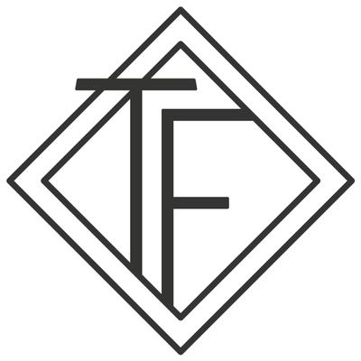 Truque Feminino | Social Profile