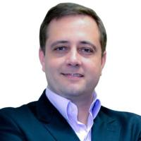 Rodrigo Andolfato | Social Profile