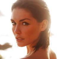 Taylor Cole | Social Profile