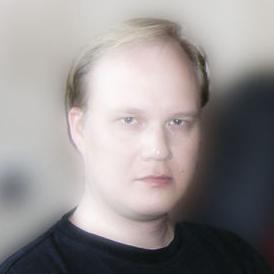 Алексей Вэйн (@job_of_dream)