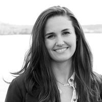 Paige Pauli | Social Profile