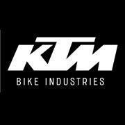 KTM Bike Industries Social Profile