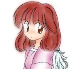 青居しあき◇ティア118あ03b | Social Profile