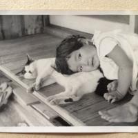 西山水木 11/1-7青年座スタジオ | Social Profile