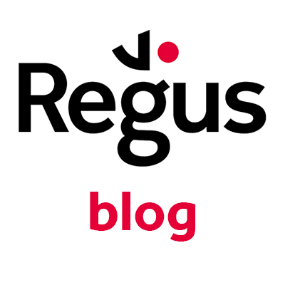 Regus Social Profile