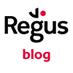 Avatar for Regus
