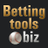 BettingToolsBiz