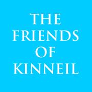 Friends of Kinneil | Social Profile