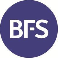 @bfs_ioa