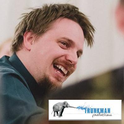 Trunkman   Social Profile