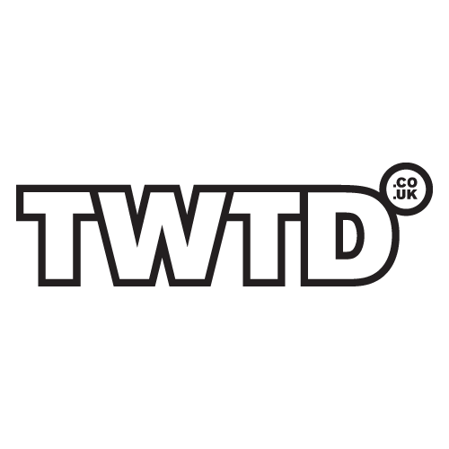 TWTD.co.uk - #itfc Social Profile