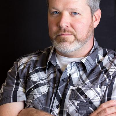 Chris White   Social Profile
